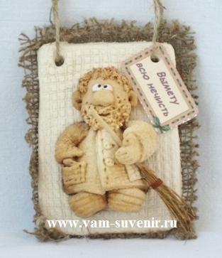 Сувениры подарки и сувениры оптом от производителя